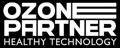ozone partner HT